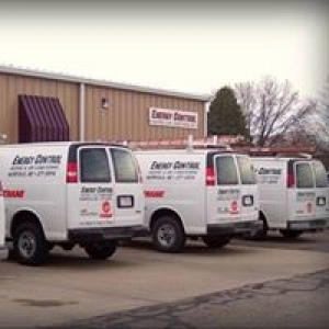 Energy Control Heating & Air Conditioning