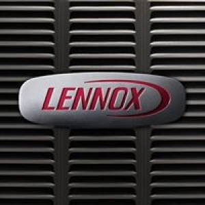 Lennox Industries Inc