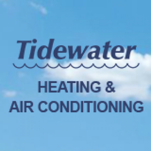 Tidewater Heating
