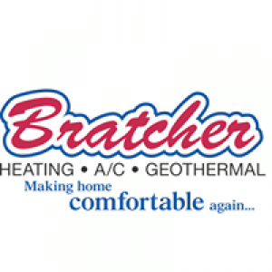 Bratcher Heating & Air Conditioning