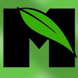 Merrill Landscape Services