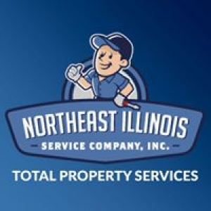 Northeast Illinois Heating & Air Conditioning Corp.