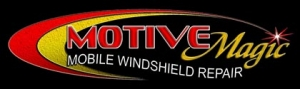 Motive Magic Mobile Windshield Repair & Replacement