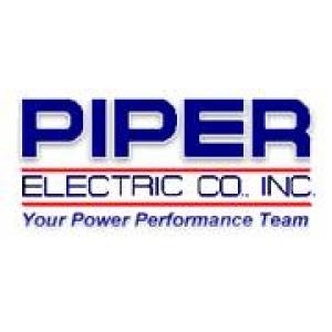 Piper Electric Company Inc