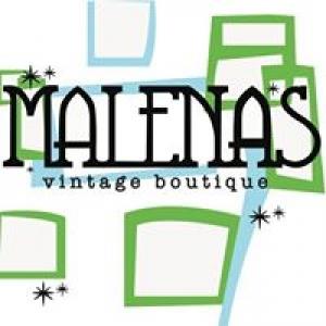 Malena's