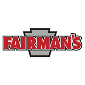 Fairman's