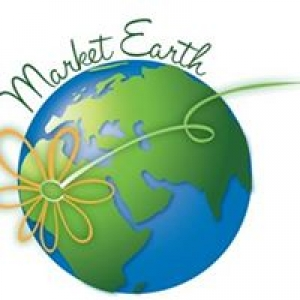 Market Earth