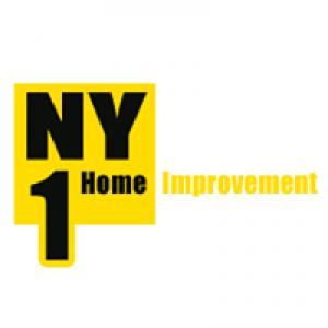 NY1 Home Improvement Inc
