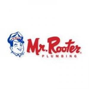 Curley Plumbing & Heating Inc.