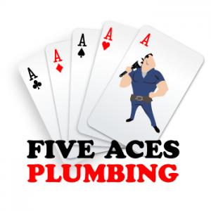 Five Aces Plumbing & Heating Corporation