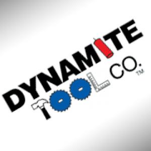 Dynamite Tool Company Inc