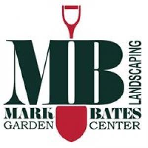 Mark Bates Landscaping