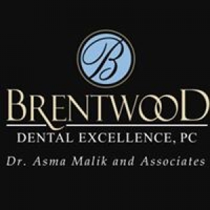 Brentwood Dental Excellence