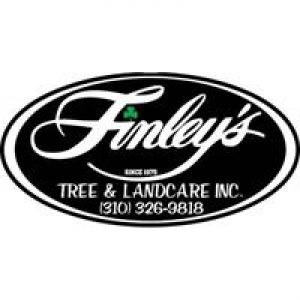 Finley Tree & Land Care Service