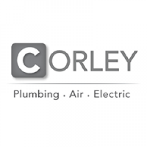 Corley Plumbing Air and Electric