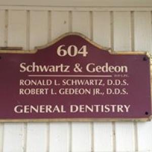Schwartz & Gedeon D.D.S. P.C.