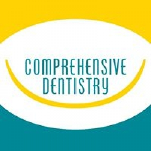 Comprehensive Dentistry LTD