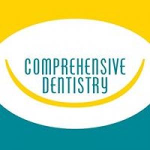 Comprehensive Dentistry LTD