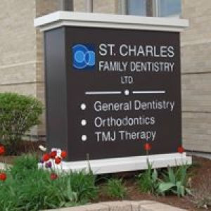 St Charles Family Dentistry