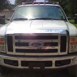 Louisville Towing & Recovery