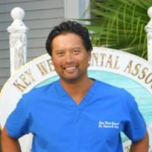 Key West Dental Associates