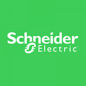 Schneider Electric Square D