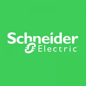 Schneider Electric Square D