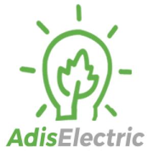 Adis Electric