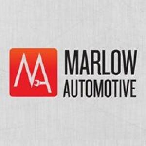 Marlow Automotive