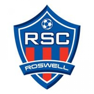 Roswell Soccer Store