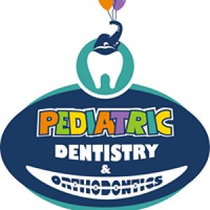 Roswell Pediatric Dentistry PC