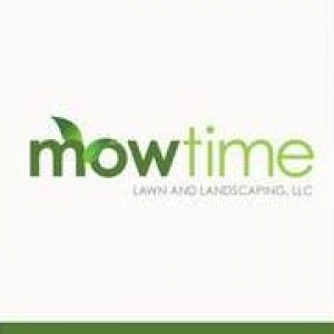 Mowtime Lawn & Landscaping LLC