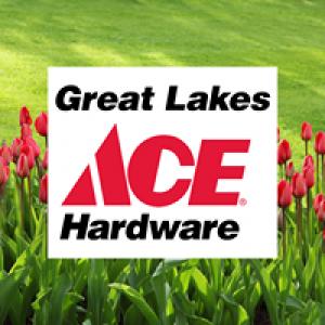 Aco Inc Hardware