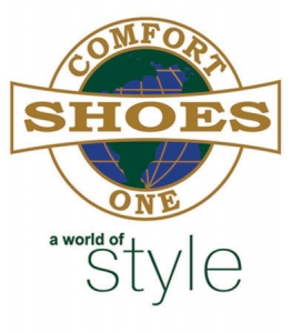 Comfort One Shoes