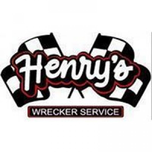 henry's recker service
