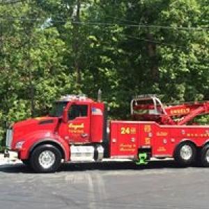 Engel's Auto Service