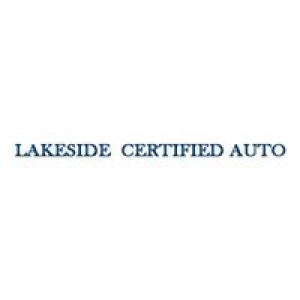 Lakeside Certified Auto