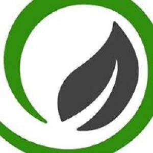 Cutting Edge Landscaping Inc