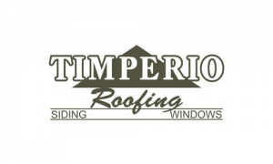 Timperio Roofing