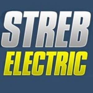 Streb Electric Ltd