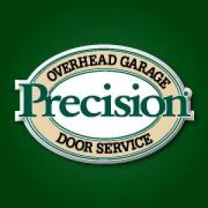 Precision Door & Hardware Inc