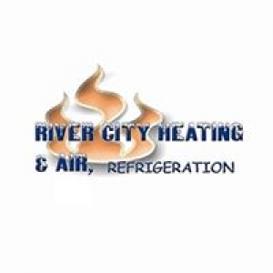 River City Heating & Air