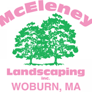 McEleney Landscaping