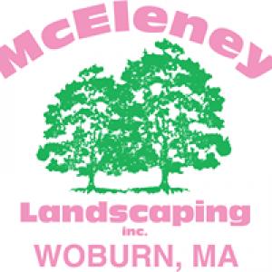 McEleney Landscaping