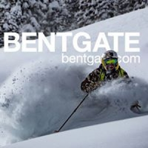 Bent Gate Mountaineering