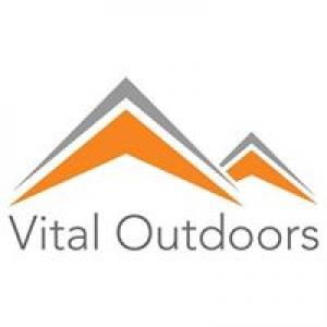 Vital Outdoors