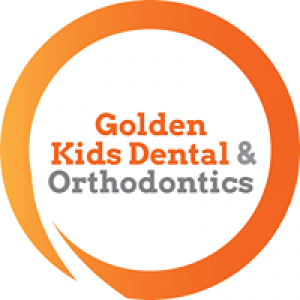 Golden Kids Dental