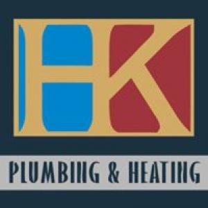 Hoffman & Kelley Plumbing & Heating