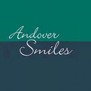Andover Smiles