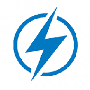 Andover Electric Service INC